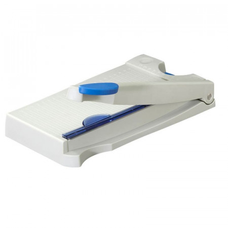 Personal Guillotine cutting length 22.0 cm, Wedo